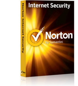 ANTIVIRUS NORTON  Security 2.0/ES 5 Devices