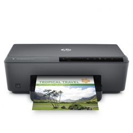 IMPRESORA HP OFFICEJET PRO 6230 - DUPLEX WIFI 18PPM NEGRO/10PPM COLOR -600X1200PPP - / EPRINT/AIRPRINT / CARTUCHOS INDEPEN. 934 B+935 OESP