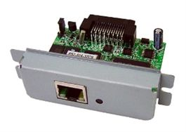 SEWOO Interface Ethernet LK-T210, LK-T212, LK-B20