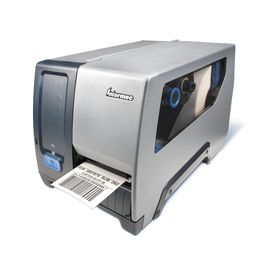 Impresora Etiquetas Industrial INTERMEC PM43 TT 203dpi Icon  4 300mm/seg. USB/USB Host/Ethernet - PM43A01000000202
